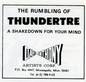 Thundertre - ad (Large)