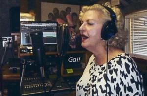 Gail-1