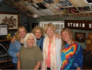 Group Photo Reunion 1