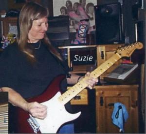 Suzie Mork-1 (Large)