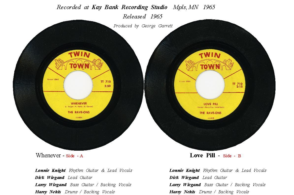 Image Gallery Elvis 45 Records