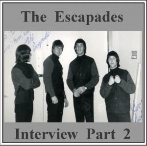 Interview Cover - 2