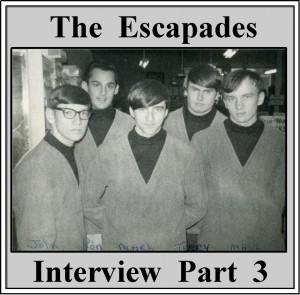 Interview Part - 3