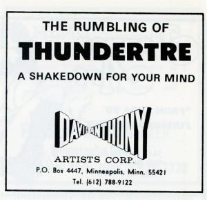 Thundertre - ad (Large)