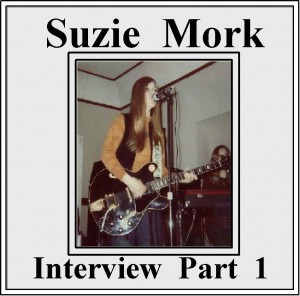 Interview Cover ONE
