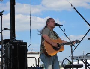 Billy Hallquist
