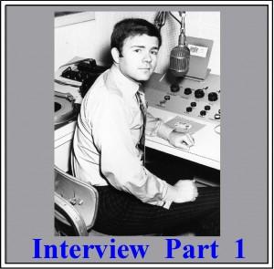 Interview Part - ONE