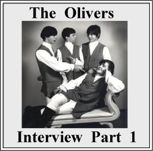 Interview Part One