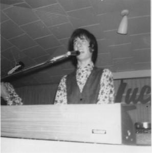 Freddie Photo - 1 (Large)