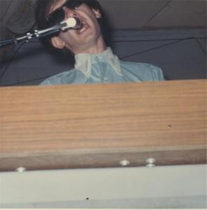 Freddie Photo - 2 (Large)