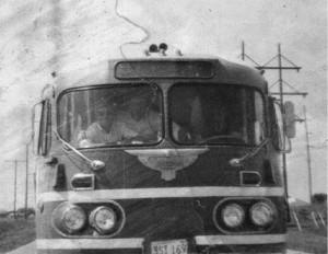 Bus - 3