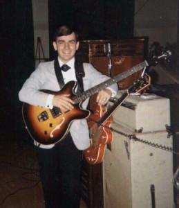 Randy G