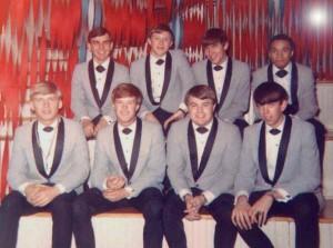 Randy,Dick,Steve,Thad,Roger,Barry,Jerry,Jim