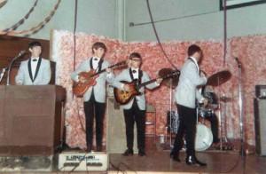 Rockout-Jim,Steve,Randy,Thad
