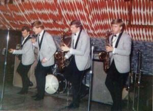 Sliding-Randy,Barry,DickL,Roger
