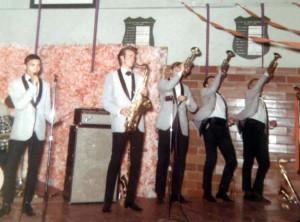 Swinging-Thad,Billy,Dick,Daryl,Roger